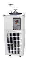 DHJF-8002北京热卖低温搅拌浴