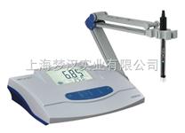 上海雷磁PHS-3C精密酸度计Z权威的总代理