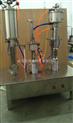 自噴漆灌裝設備,自噴漆灌裝試驗機