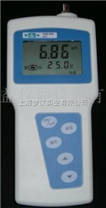 上海雷磁PHS-29A便携式精密酸度计制造厂家;雷磁仪器PHS-29A(便携式)酸度计优惠价格销售