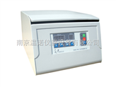 医用低速离心机TD4A-WS南京温诺仪器
