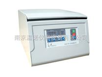 醫用低速離心機TD4A-WS南京溫諾儀器