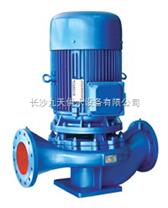湘潭空调泵循环泵技术参数,重拾一杯咖啡,穿过时光的隧道