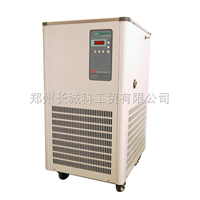 DLSB-30/30郑州低温冷却循环泵
