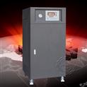北方采暖用全自動電熱水鍋爐,電熱水循環機組