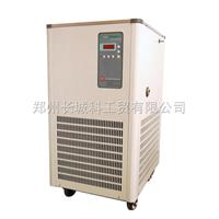 DLSB-30/40低温冷却循环泵哪家好