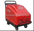 RC2530国产工业大流量高压清洗机简介,工业高压清洗机说明书,冷水高压清洗机图片