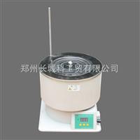 HWCL-5年底特卖HWCL集热式磁力搅拌器