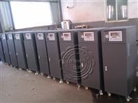 電蒸汽發生器鍋爐