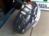 "R143297,asco维修包-""asco脉冲电磁阀"",R143297维修包"