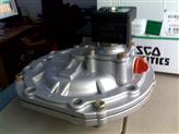 "400325-642-""asco脉冲电磁阀"",""asco线圈"",400325-642线圈"
