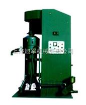 SL系列立式砂磨机