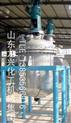 高壓反應釜/零距離電加熱反應釜,山東龍興