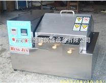 蒸汽试验箱