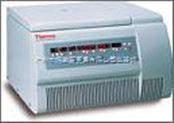冷凍高速離心機(高性能臺式離心機)