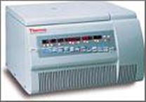 冷冻高速离心机(高性能台式离心机)