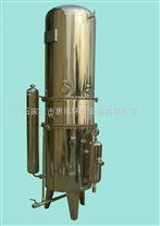 贵州-毕节电蒸馏水机-全不锈钢外壳