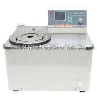 DHJF-4002郑州长城供应低温恒温反应浴