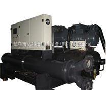 螺杆式冷水机/塑料冷水机/工业冷水机