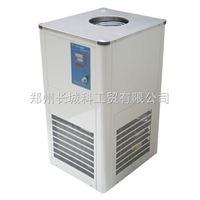 DHJF-8005带搅拌低温恒温槽专业厂家