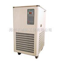 DLSB-30/30推荐郑州长城低温冷却液循环泵