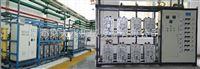 200L-20m3/HEDI膜堆