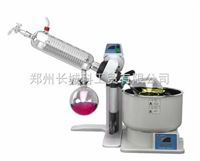 R-1001-LN郑州长城仪器旋转蒸发仪