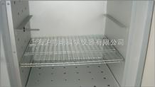 沪粤明202-0A智能数显干燥箱.202-0A不锈钢胆干燥箱.台式干燥箱.工业干燥箱.现货供应