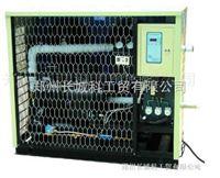 DLSB-200/30郑州长城仪器中型低温冷却循环泵
