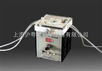 数显恒流泵 调速型蠕动泵 上海精科HL-2B恒流泵