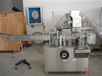 自动装盒机及药瓶装盒机供应厂家,注射器灯检机