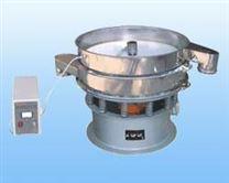 【供應】超聲波振動篩 超聲波振動篩分機 超聲波振動篩粉機