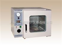 ZKF040电热真空干燥箱.超温?;KF040真空干燥箱.实验厂ZKF040数显干燥箱