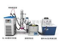 R-1001-VN鄭州長城儀器蒸發儀旋轉蒸發器