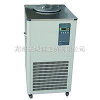 DLSB-20/30郑州长城仪器DLSB-20/30低温冷却液循环泵