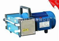 MP-201郑州长城仪器微型无油隔膜真空泵