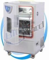 HZQ-X300(双层)恒温振荡器.上海一恒微电脑振荡器