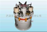 GZM-6高频超细振动混料研磨机
