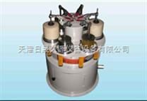 GZM-6高頻超細振動混料研磨機