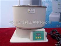 郑州长城仪器HWCL-3恒温电磁搅拌器