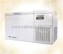 -20度低溫冷柜