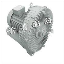 塑料干燥系统专用高压漩涡气泵