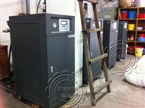 蒸酒、煮酒用18KW或24KW、36KW电加热蒸汽锅炉