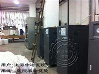烘干衣服、干洗机配套36、45、50kw电蒸汽锅炉