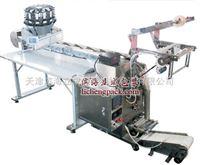 DXDK-300ISTL药品多功能包装机械