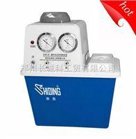 SHB-III厂家正品SHB-III循环水式多用真空泵