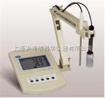 智能型酸度計PHS-3C/上海康儀酸度計PHS-3C