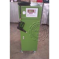 小型电蒸汽清洗机