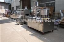 SG型口服液灌装轧盖机