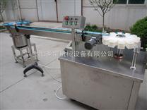 上海自动理瓶机